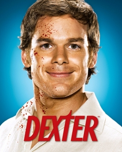 dexter_8